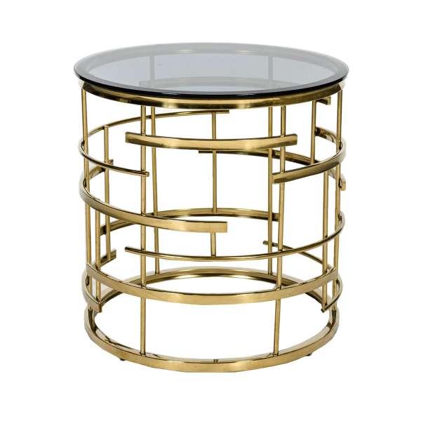 Mayfair Side Table