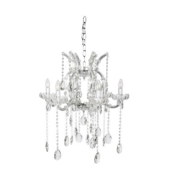 Mirage Chandelier – Small