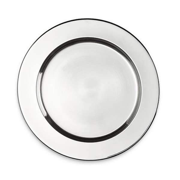 Sydney - Charger Plate