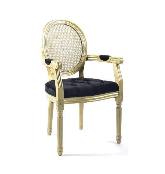 Aahna Chair