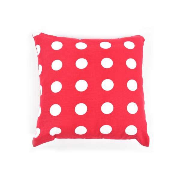 Carnival Cushion