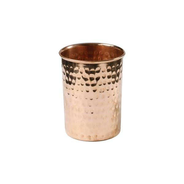Design Copper Glass