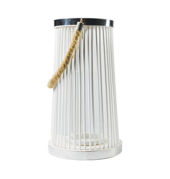Exelsior Lantern_Large