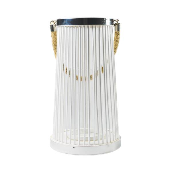 Exelsior Lantern - Candle (Small)