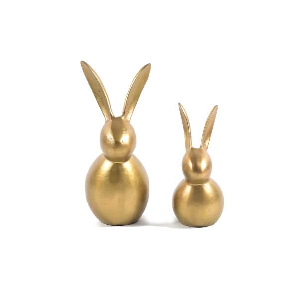 Lille Bunny - Set