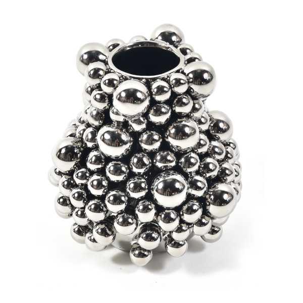 Novena - Bubble Vase