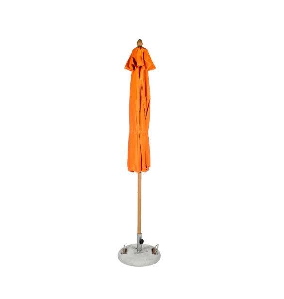 Amsterdam Umbrella