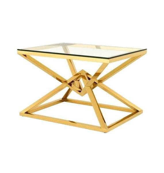 belgium coffee table