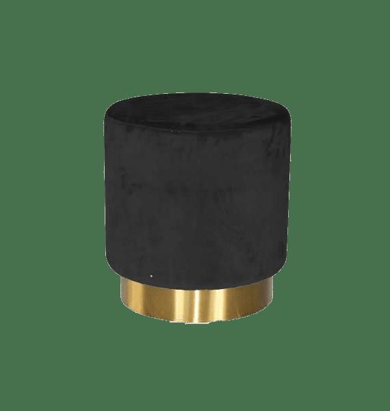 tokyo pouf